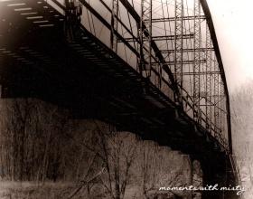 francka bridge